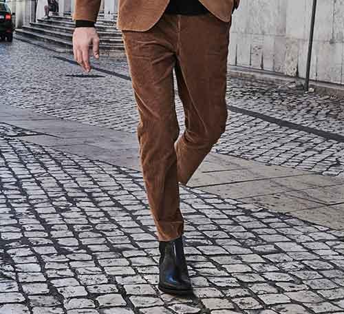 Hosen für Herren online kaufen :: BREUNINGER