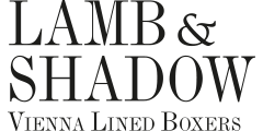 LAMB & SHADOW Logo