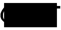 SBT Sensitive Biology Therapy Logo