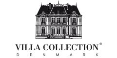 VILLA HOME COLLECTION