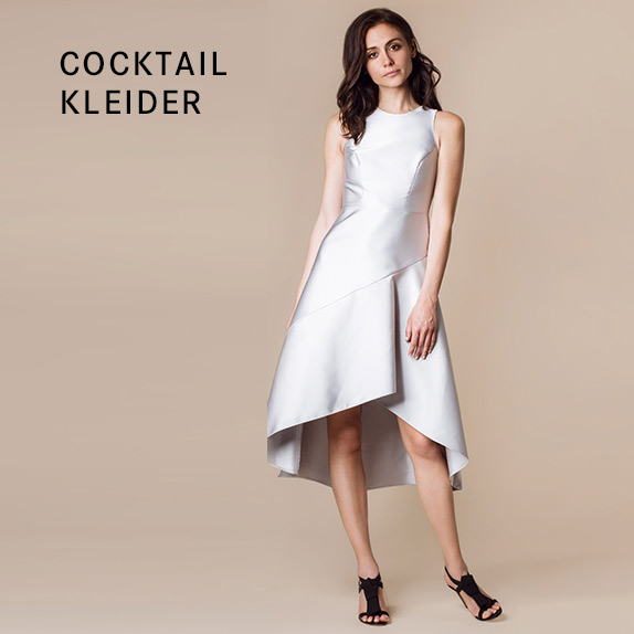 Kleider online unter 50 euro