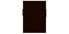 herzensangelegenheit Logo