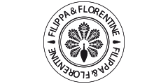 FILIPPA & FLORENTINE Logo