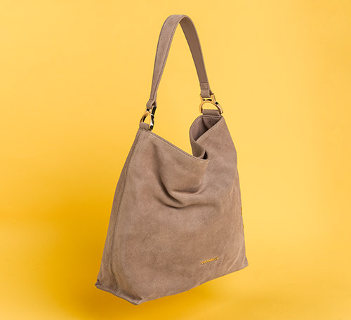 51a7ed5522ba0 Schultertaschen für Damen online kaufen    BREUNINGER