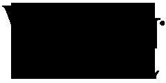 VOSSEN Logo