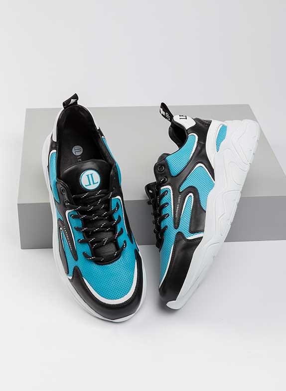 Trendsneaker