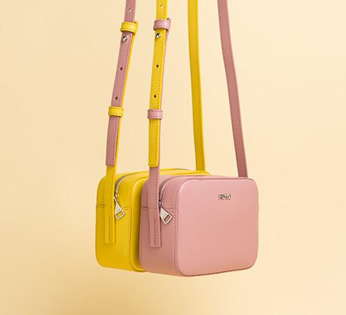 ed8b0ea1bc5fa Taschen für Damen online kaufen    BREUNINGER