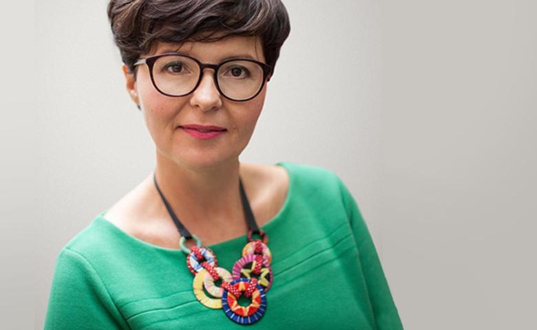 Women In Business Insights - Stefanie Diller im Interview