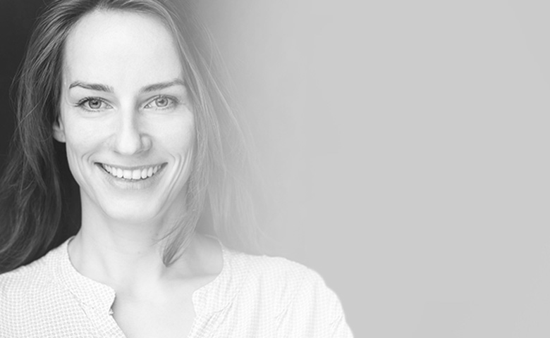 Women In Business Insights - Interview mit Co Founderin PANDA Isabelle Hoyer