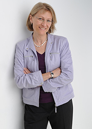 Women In Business Insights - Jennifer Browarczyk im Interview