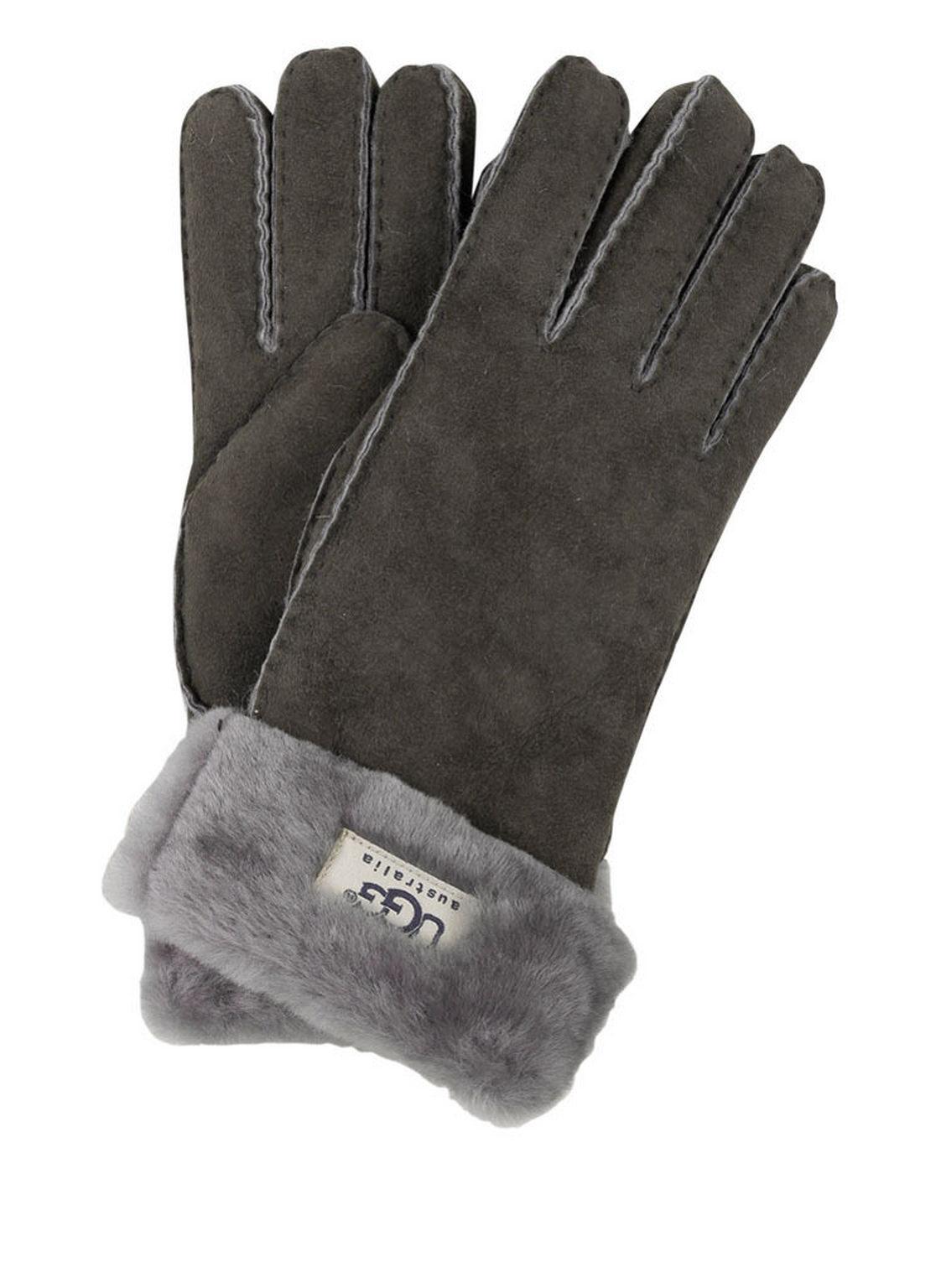 ugg handschuhe