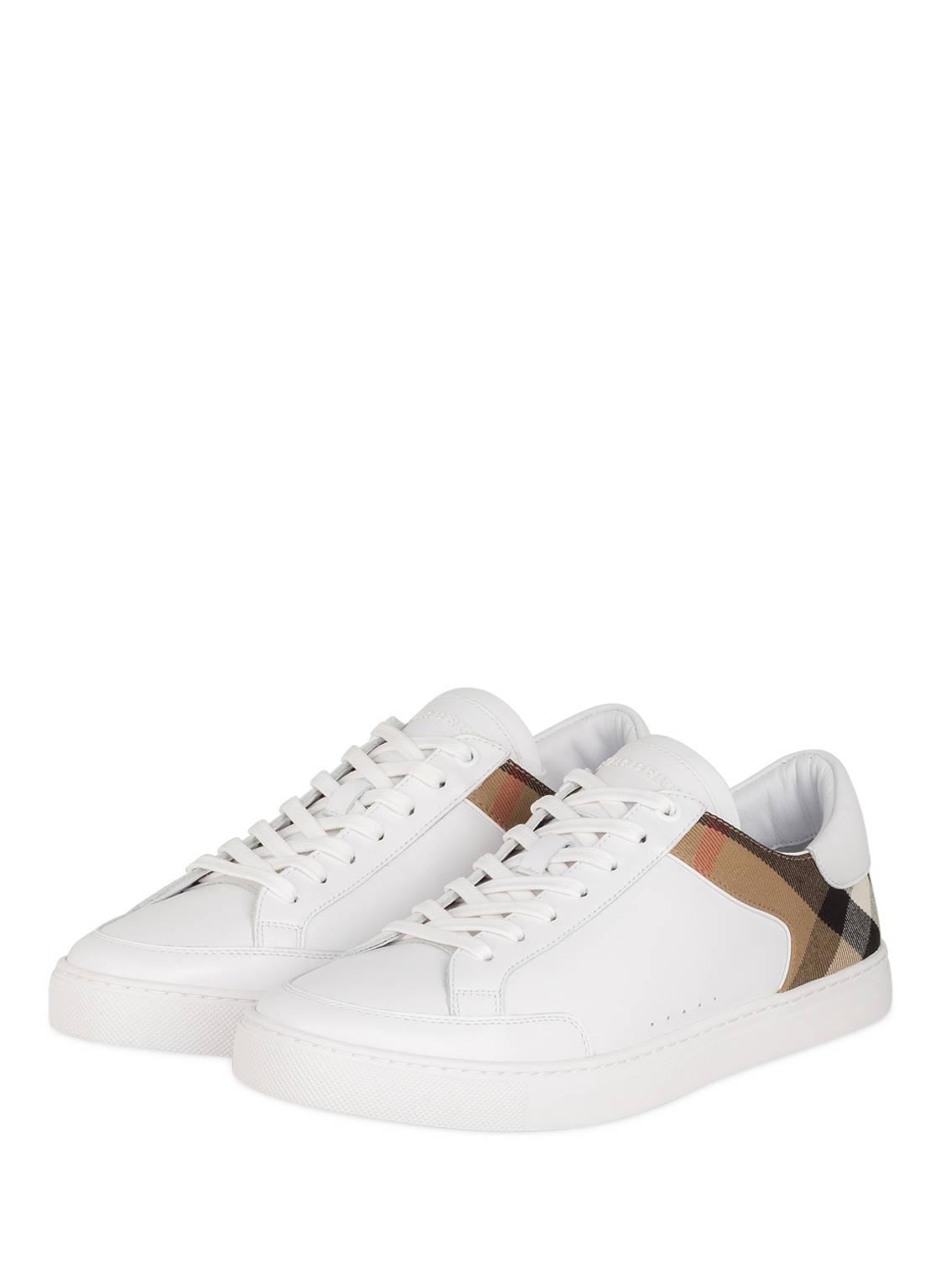 Saint Laurent Herren Sneakers Schuhe schwarz [129 294 0323