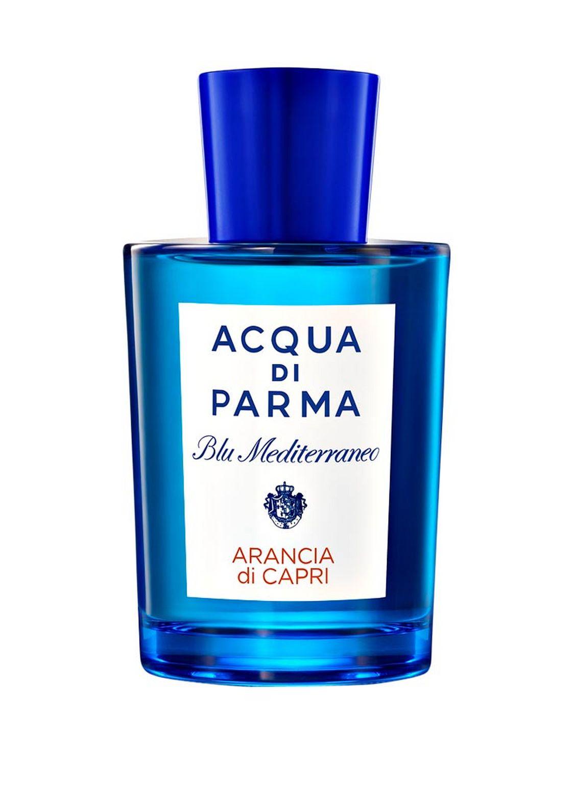 Image of Acqua Di Parma Arancia Di Capri 30 ml