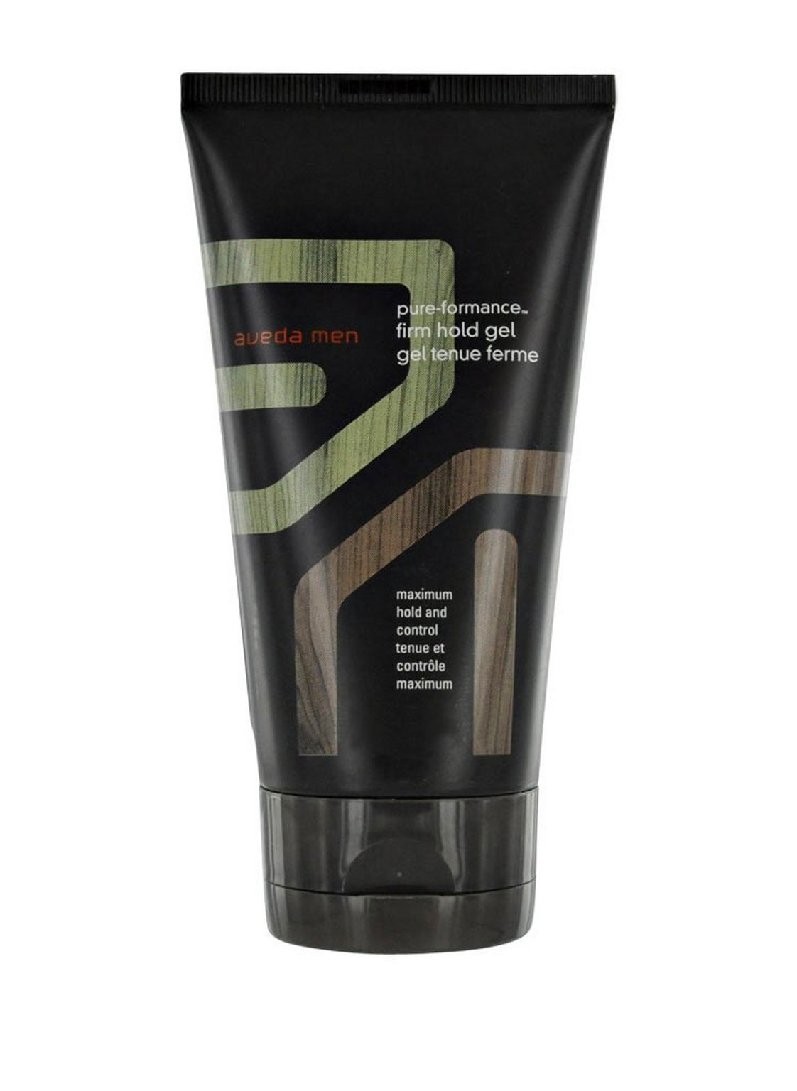 Image of Aveda Aveda Men Pure-Formance Firm Hold Gel 150 ml