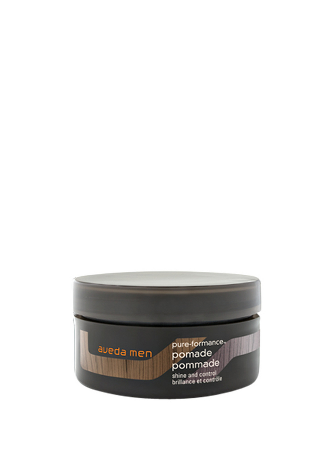 Image of Aveda Aveda Men Pure-Formance Pommade 75 ml