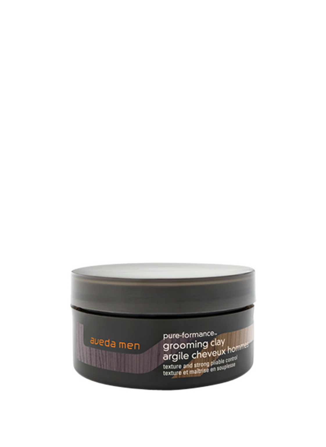 Image of Aveda Aveda Men Pure-Formance Grooming Clay 75 ml