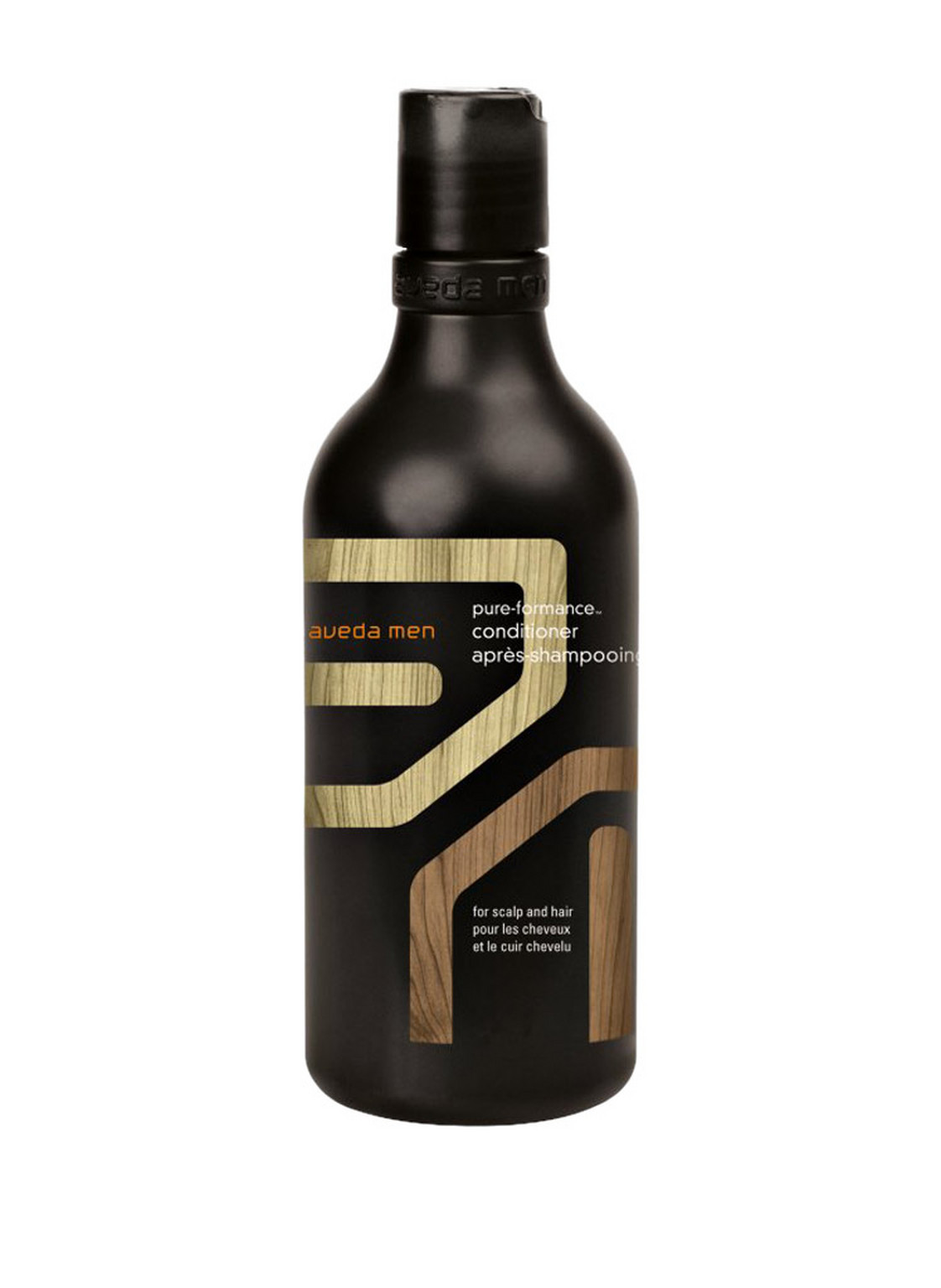 Image of Aveda Aveda Men Pure-Formance Conditioner 300 ml
