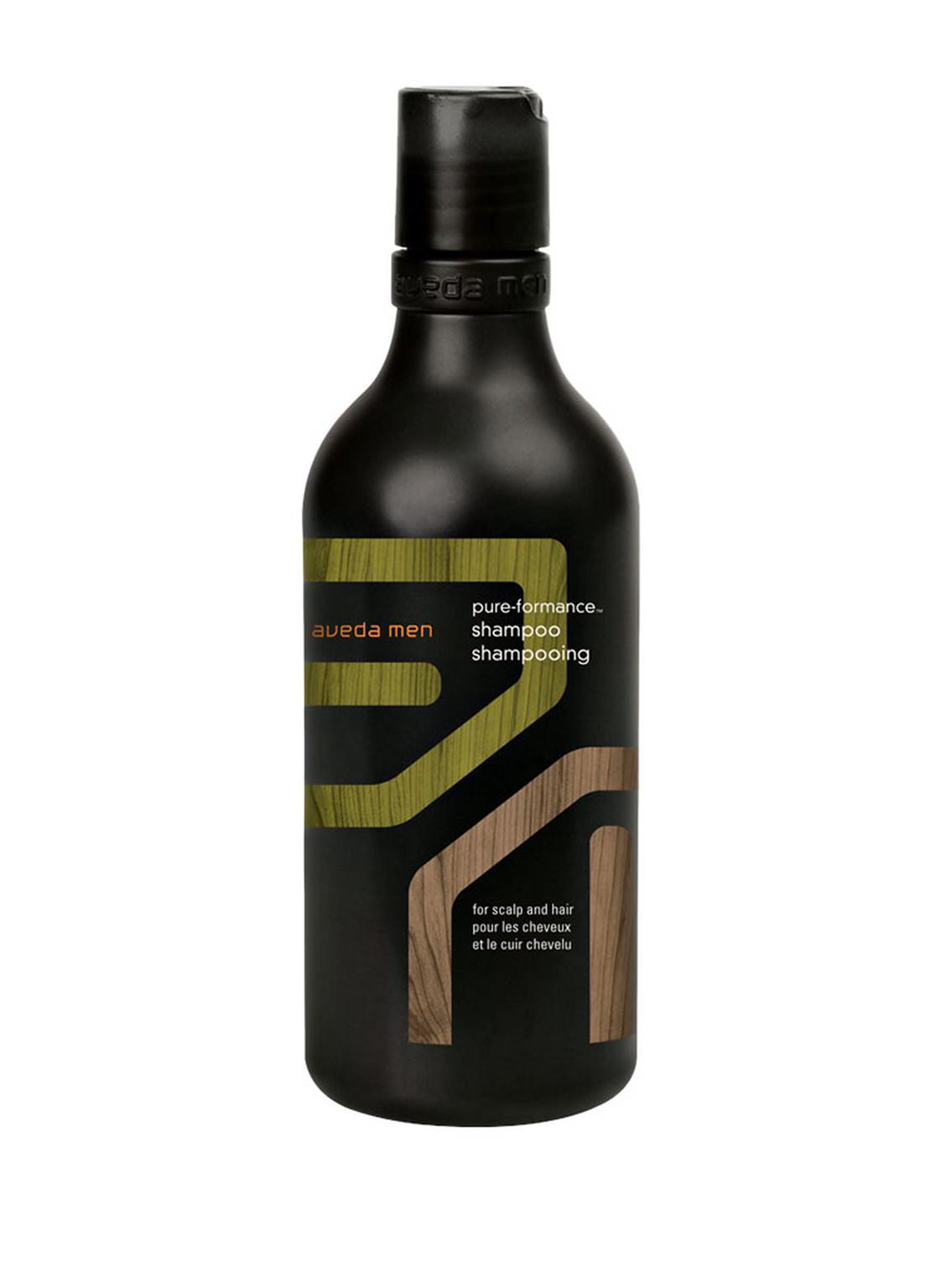 Image of Aveda Aveda Men Pure-Formance Shampoo 300 ml