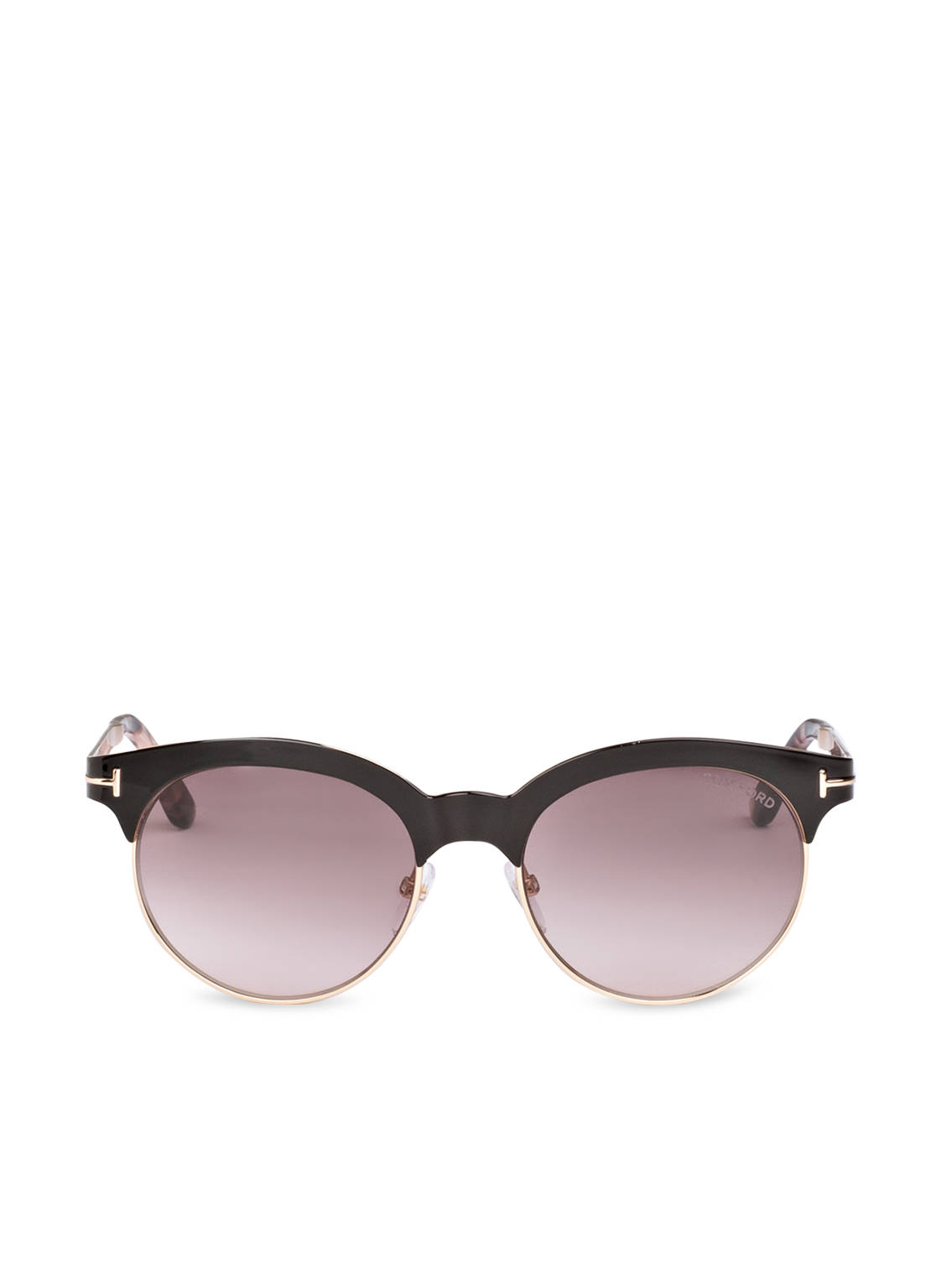 Tom Ford Sonnenbrille Ft438 Angela jLiOXmw