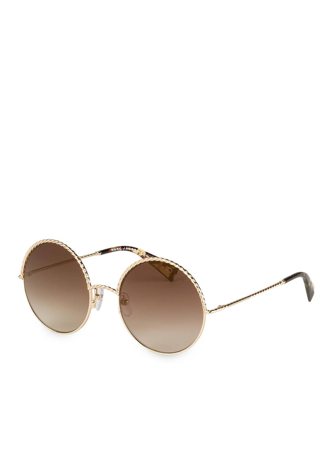 Sonnenbrille MARC 169/S von MARC JACOBS bei Breuninger kaufen