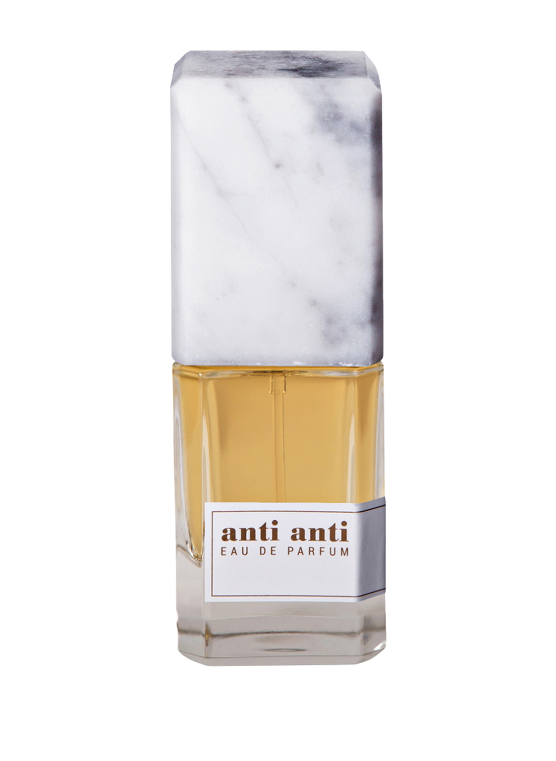 Image of Atelier Pmp Anti Anti Eau de Parfum 50 ml