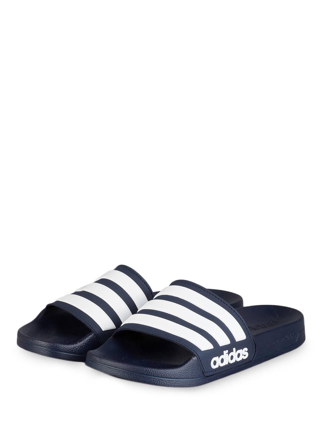 info for 22570 d7083 Adidas. adidas Badeschuhe CLOUDFOAM SPLASH