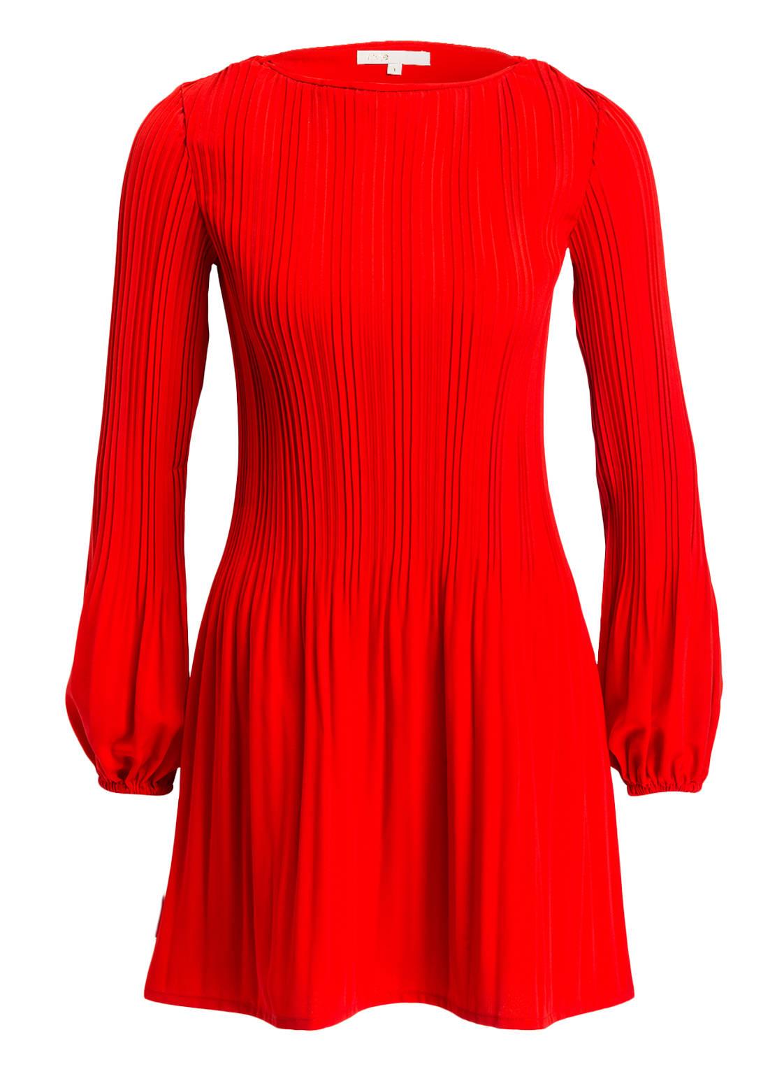 Maje Kleid Rockin