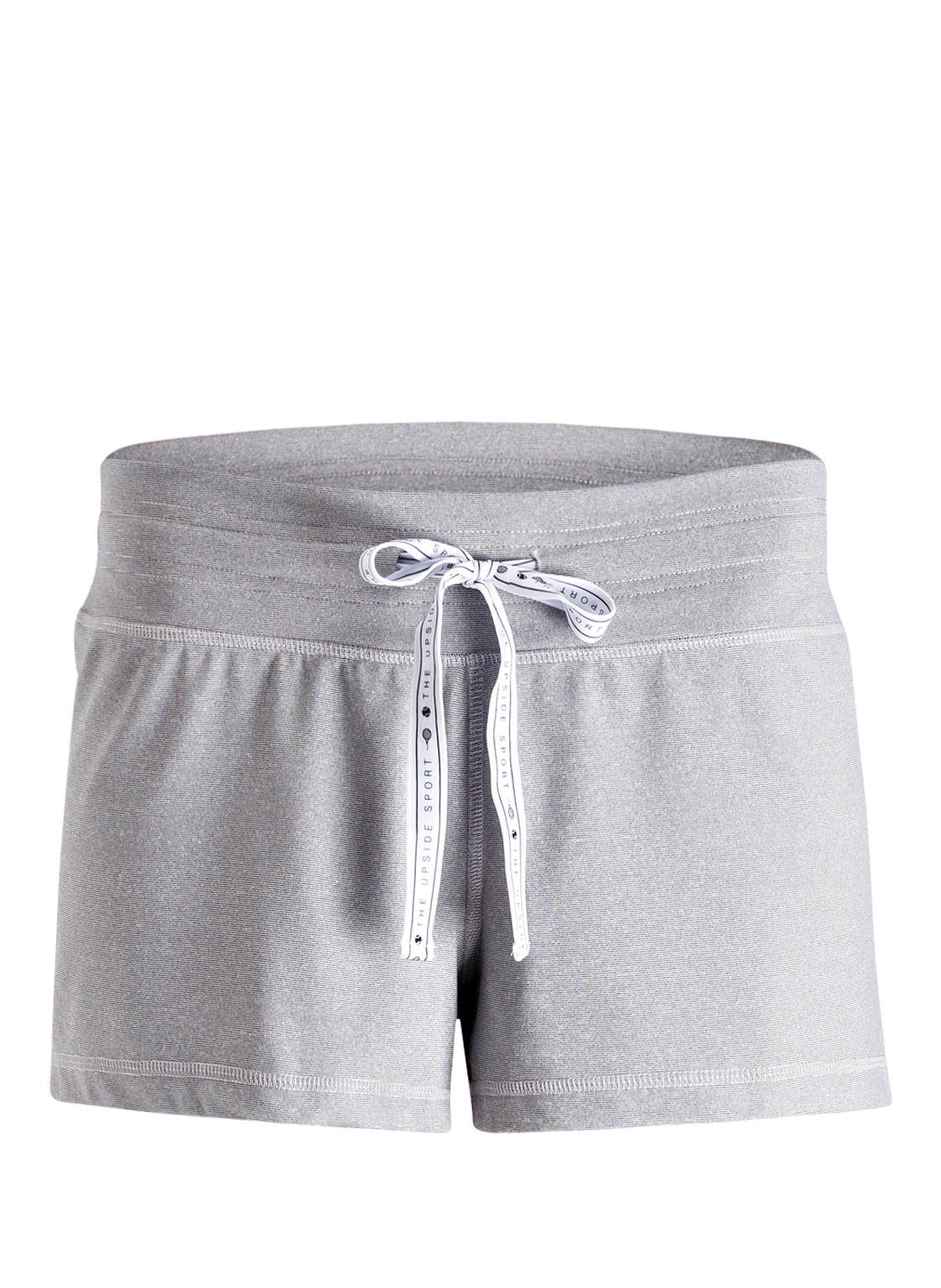 THE UPSIDE Shorts THE TENNIS COURT