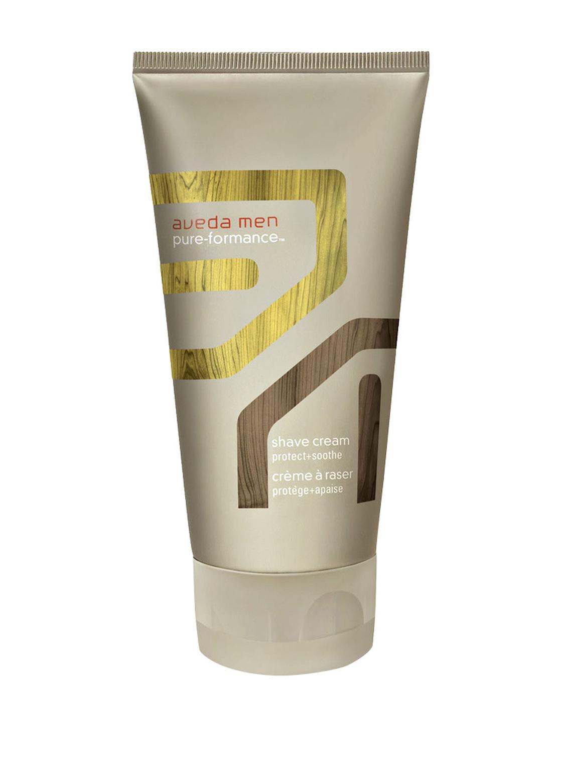 Image of Aveda Aveda Men Pure-Formance Shave Cream 40 ml