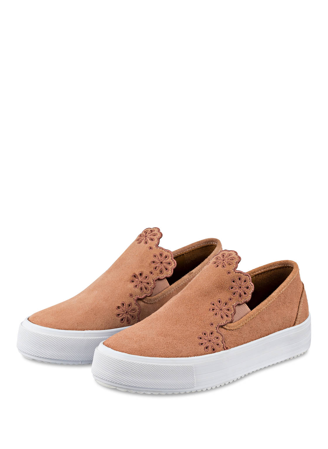 SEE BY CHLOÉ Slip-on-Sneaker VERA