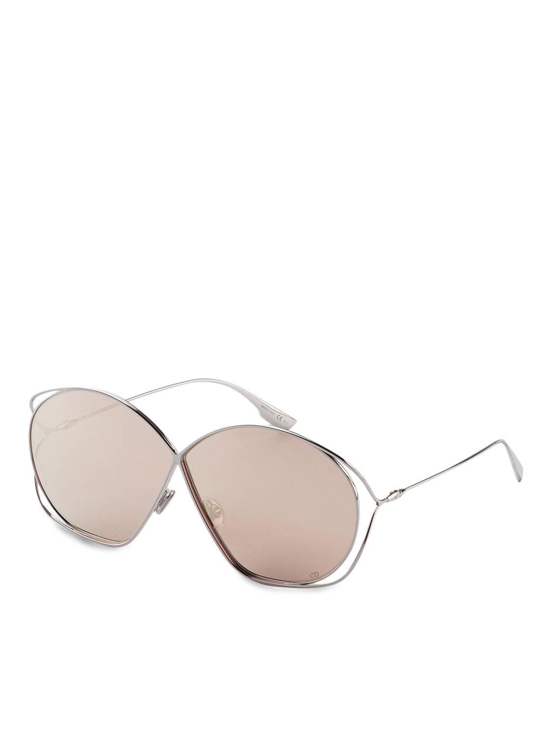 Sunglasses Sonnenbrille DIOR STELLAIRE 2