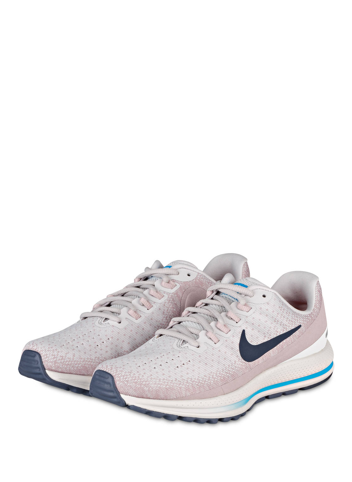 Nike Laufschuhe AIR ZOOM VOMERO 13