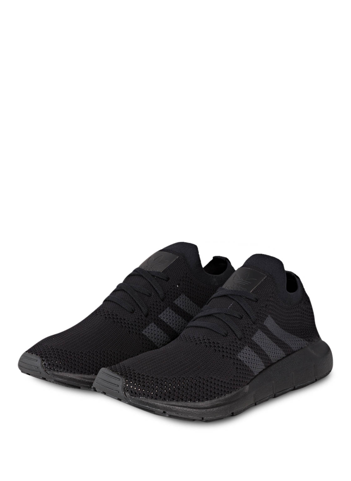 adidas Originals Sneaker SWIFT RUN PRIMEKNIT
