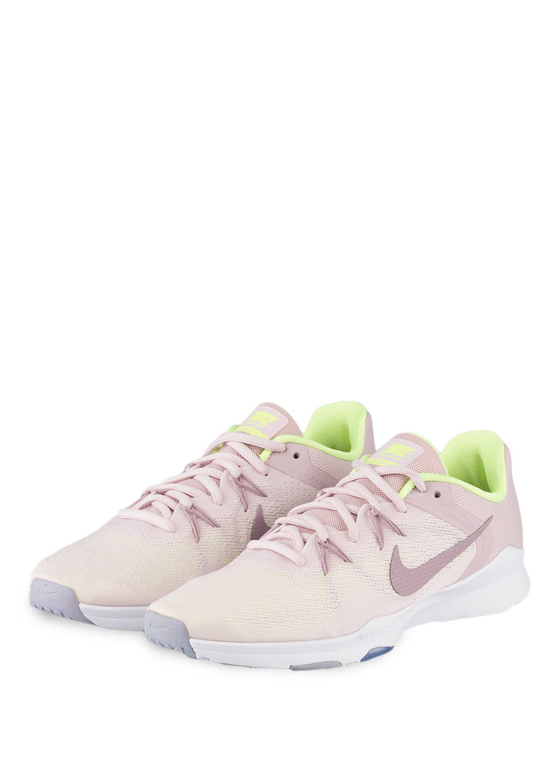 Nike Fitnessschuhe ZOOM CONDITION TR 2