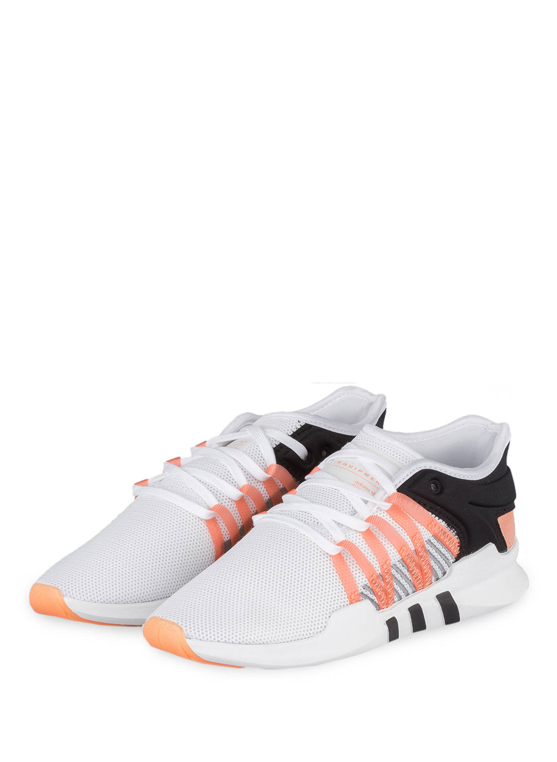 adidas Originals Sneaker EQT RACING ADV