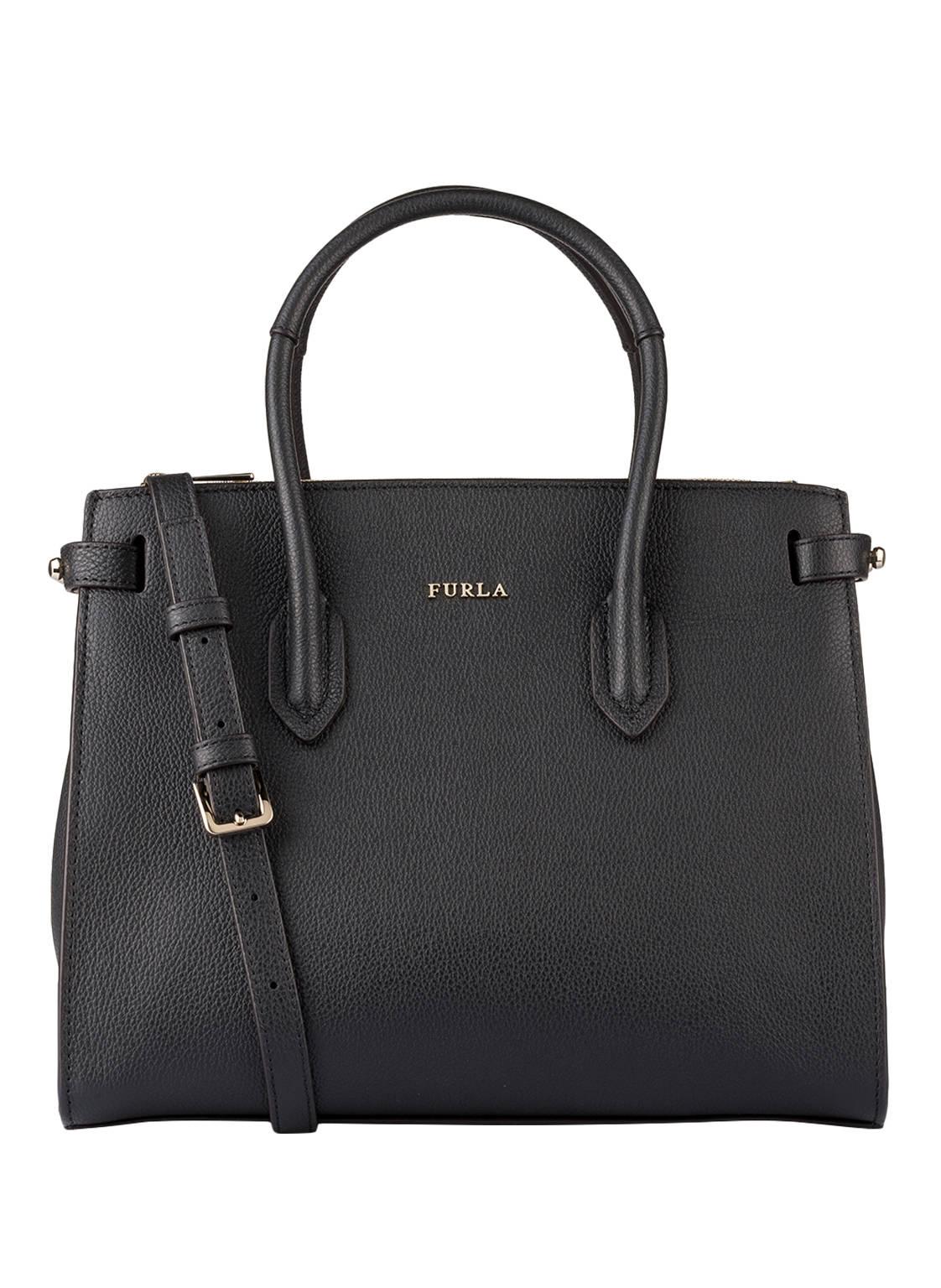 FURLA Handtasche PIN