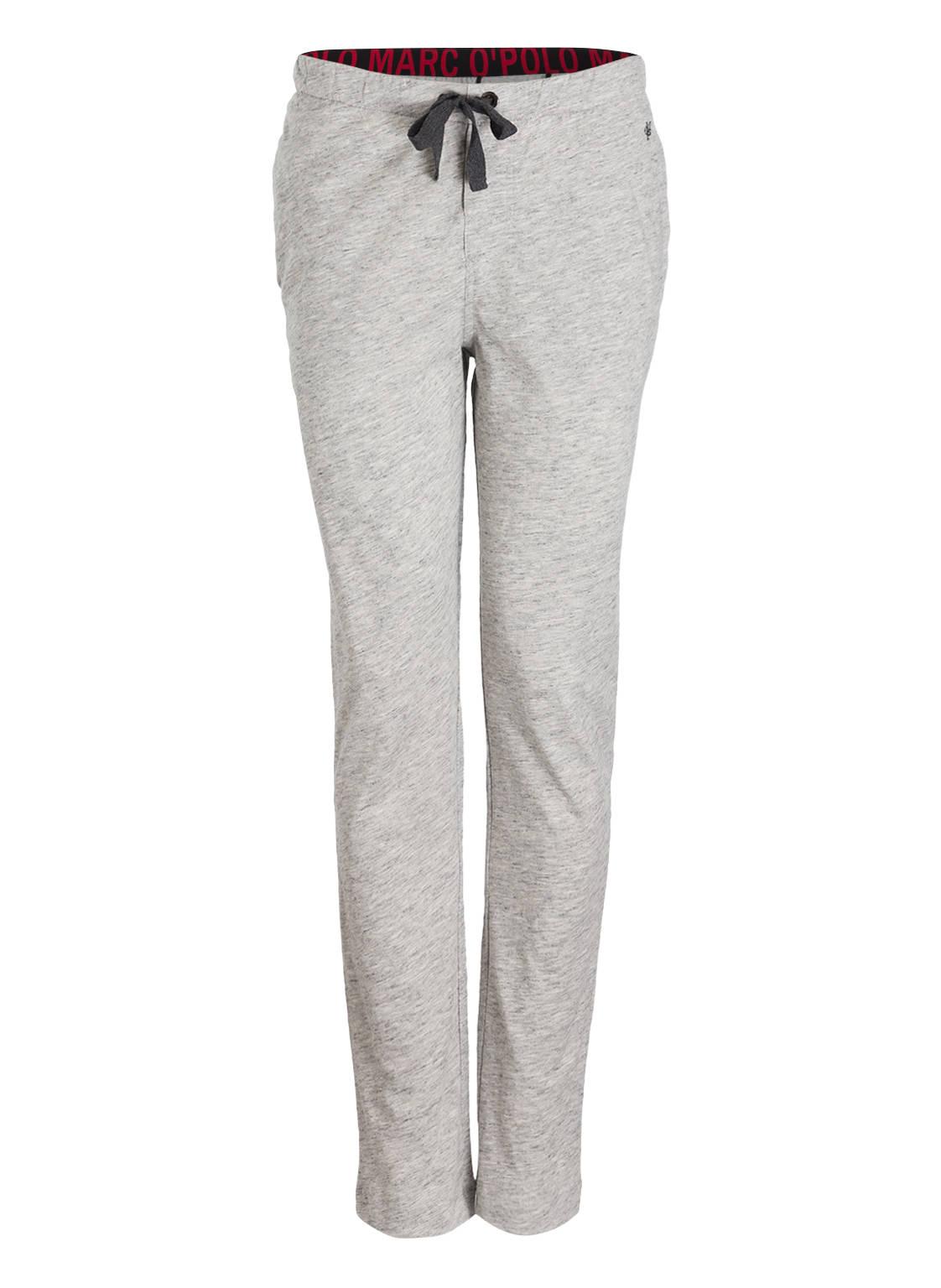 Marc O'Polo Lounge-Sweatpants