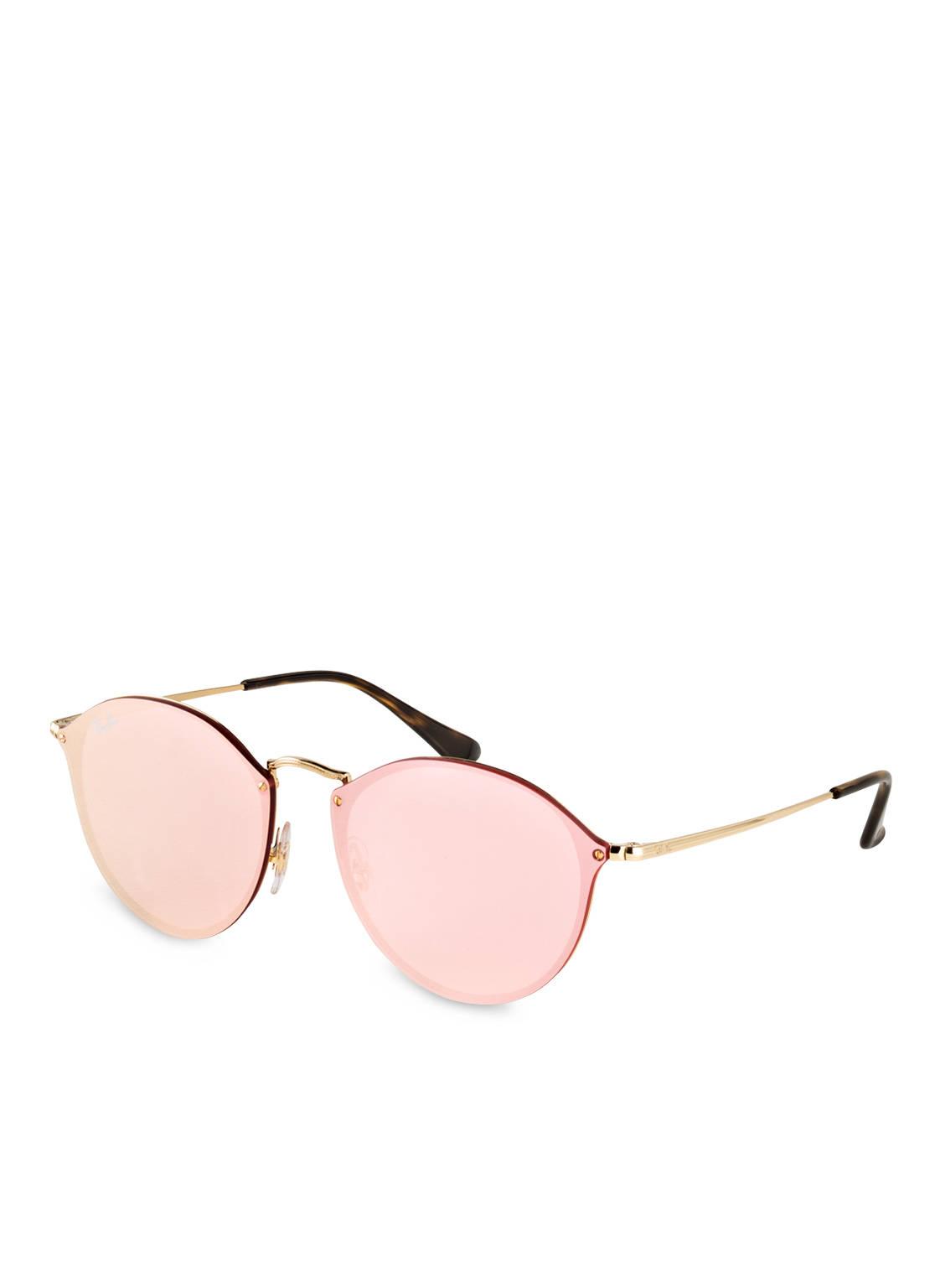 Sonnenbrille RB3574N von Ray-Ban bei Breuninger kaufen