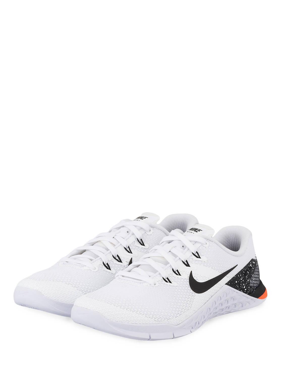 Nike Fitnessschuhe METCON 4