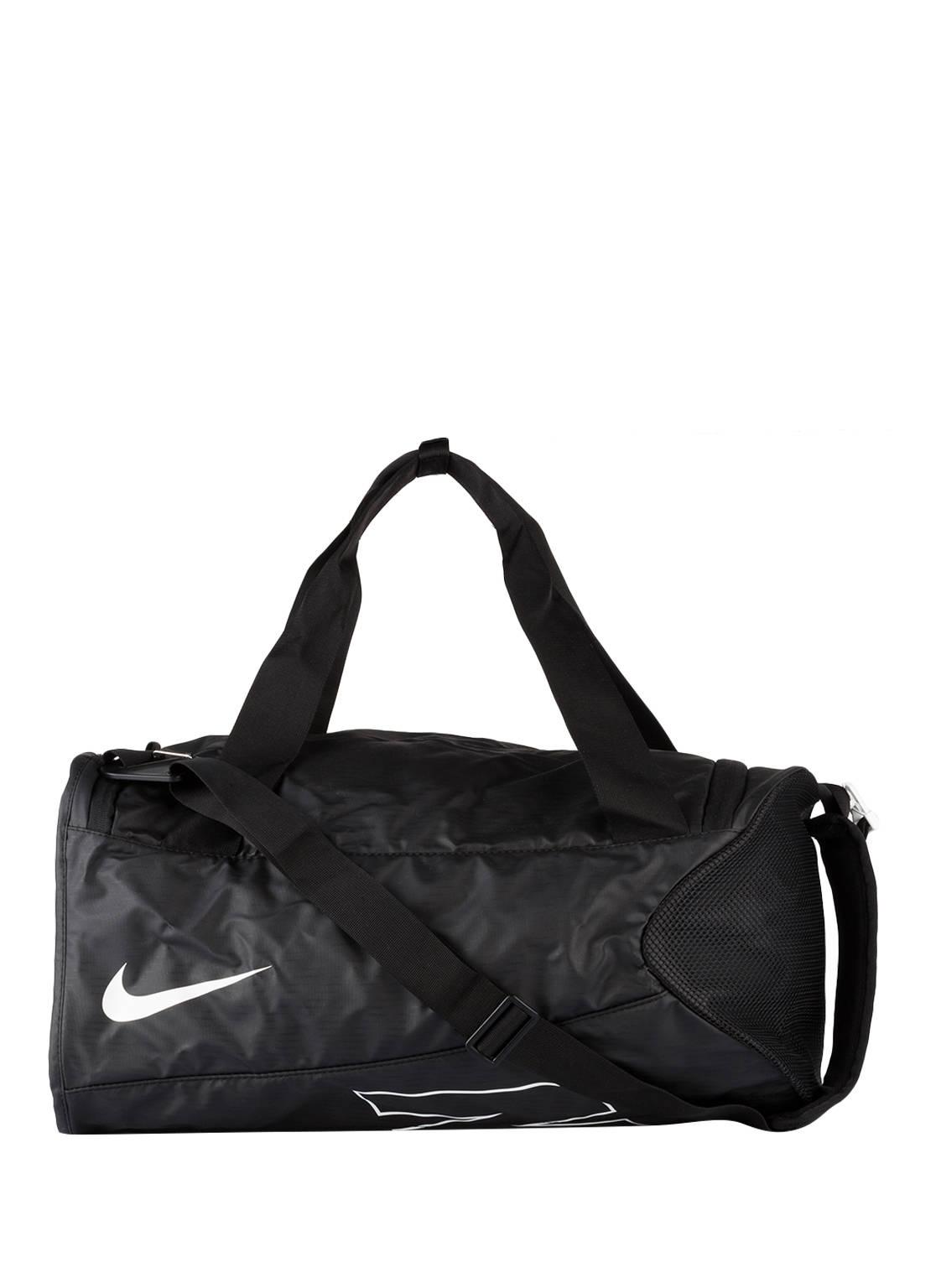 e130e55cde3bc Nike. Nike Sporttasche ALPHA ADAPT CROSSBODY