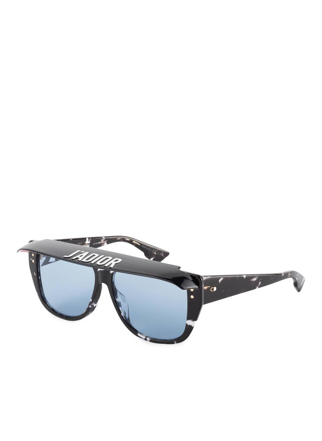 Sunglasses Sonnenbrille DIORCLUB2