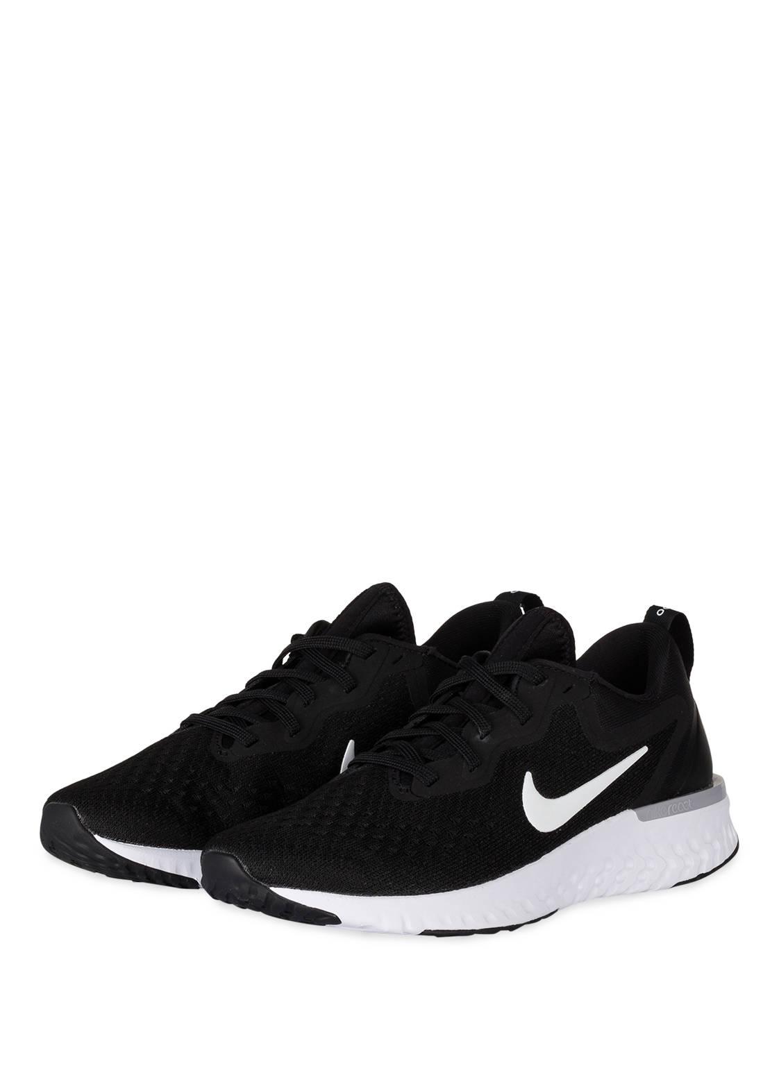Nike Laufschuhe ODYSSEY REACT