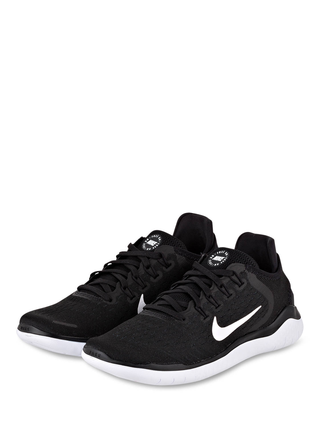 Nike Laufschuhe FREE RN 2018
