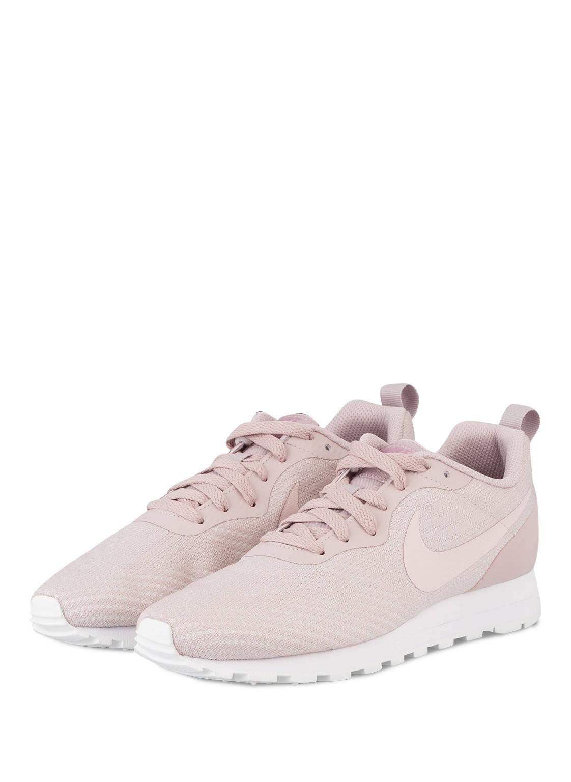 Nike Sneaker MID RUNNER 2
