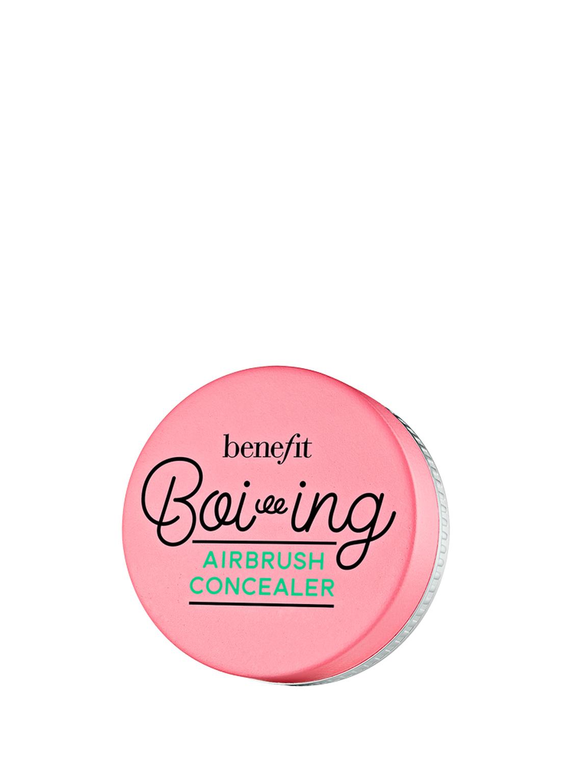 Image of Benefit Boi-Ing Airbrush Concealer