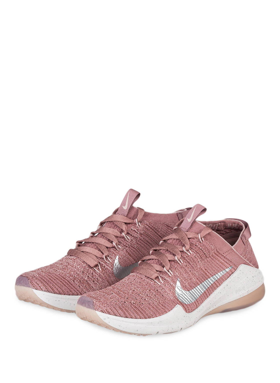 Nike Fitnessschuhe AIR ZOOM FEARLESS FLYKNIT 2 LM