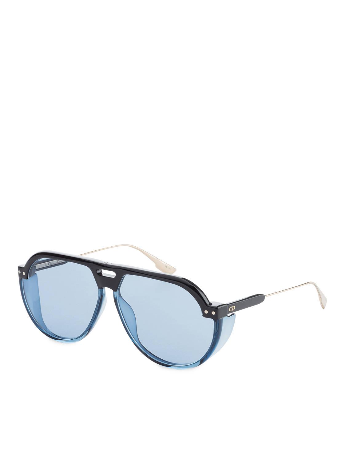 Sunglasses Sonnenbrille DIORCLUB3