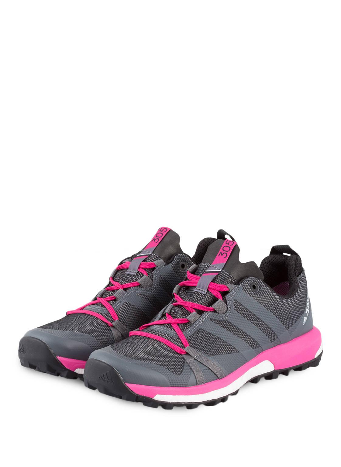 Schuhe Bei Bei Outdoor Sportiply Bei Outdoor Outdoor Schuhe Sportiply Schuhe EH29ID