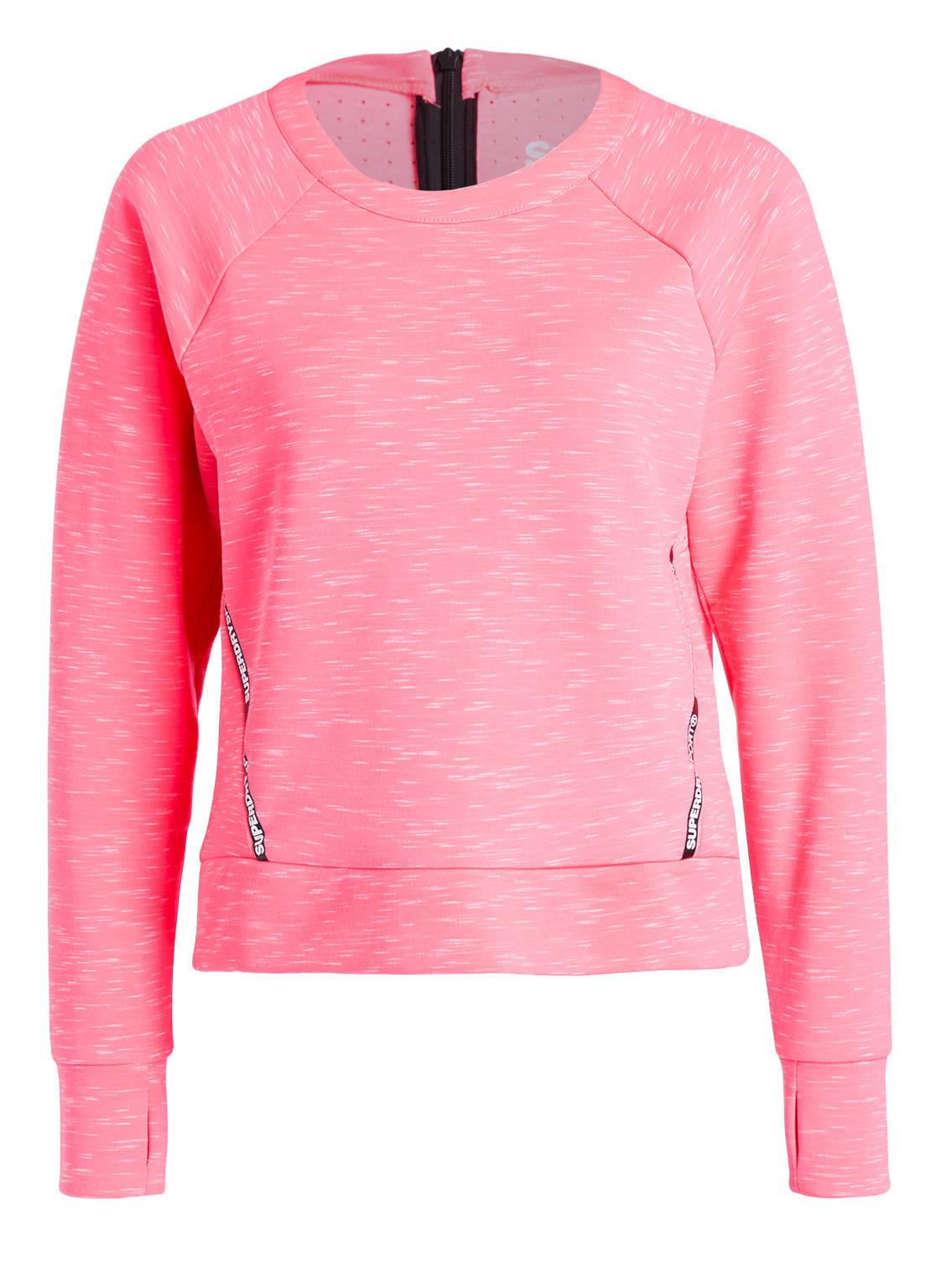 Superdry Sweatshirt CORE GYM TECH