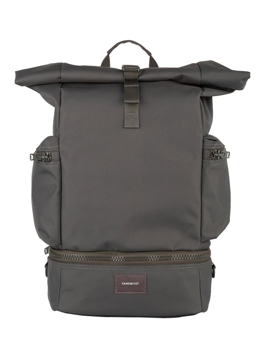 f16b6740f0cb6 Sporttaschen und Rucksäcke bei Sportiply